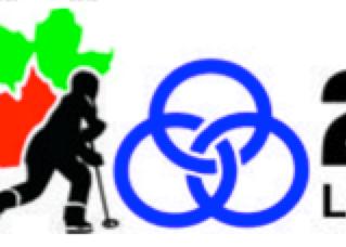 17 athlètes de l'Académie de Ringuette en route vers les championnats canadiens.