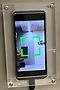 Screen Shot 2020-11-21 at 17.10.17.png