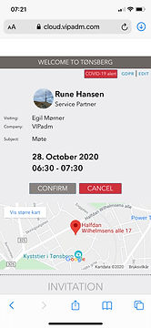 Rune Hansen.jpeg