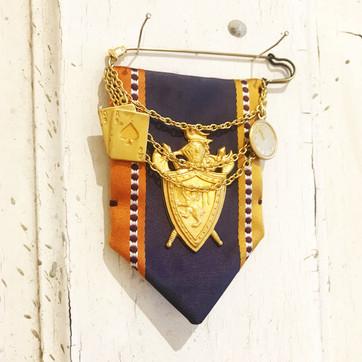 ReBorn ~ Emblem ~