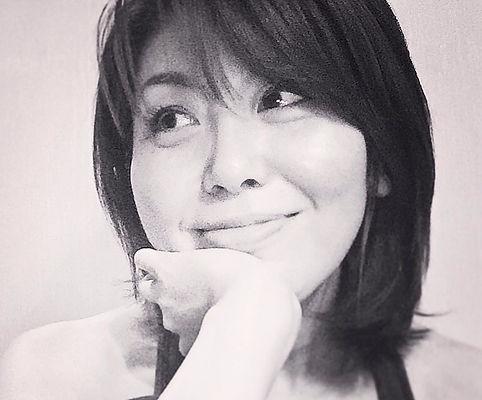 Yasuyo Hori_portrait_edited.jpg