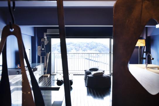 S_enoshima_room_01.jpg