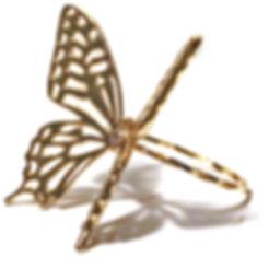 butterfly_side1.jpg