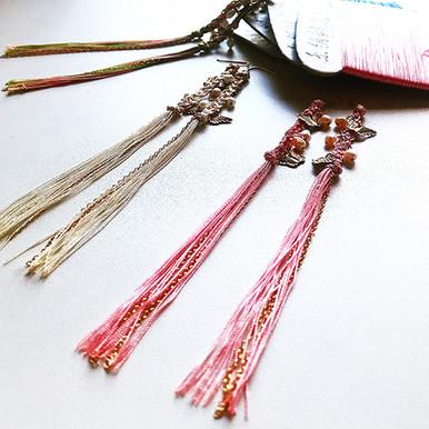 Psyche_Thread Earrings.jpg
