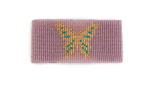 Psyche_Bracelet_purple
