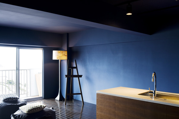 S_enoshima_room_03.jpg