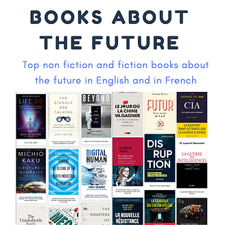 Books about the future.2.png