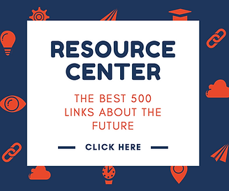 Resource center.png