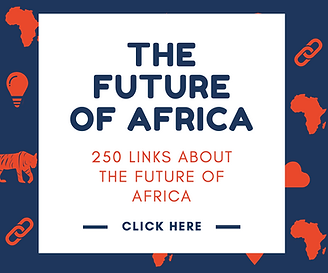 The future of Africa.png