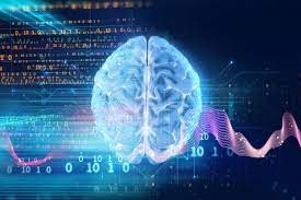 NeuroRights: shall we protect our minds from intrusive neuro technologies?