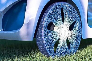 201806JCPFSM-199-10090-1Comment-Michelin-compte-révolutionner-le-pneu-avec-son-concept-Vis
