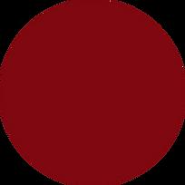 RT Red Circle.png