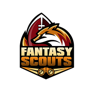 fantasy scouts 1.png