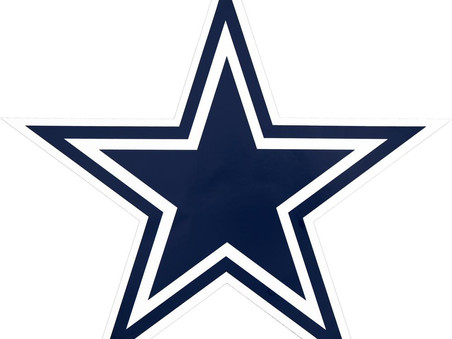 Cowboys Outlook For The Rest of 2020