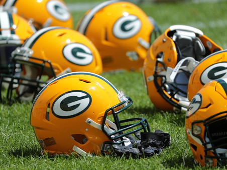 CAP Space Analysis: Green Bay Packers