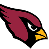 Cardinals.png