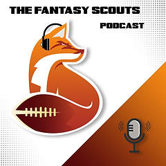 Fantasy Scouts - Podcast Logo.png