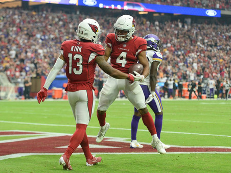 Week 2: Waiver Wire