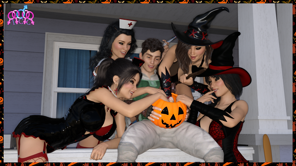 halloween_all_1.png