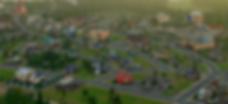 detail_2.png