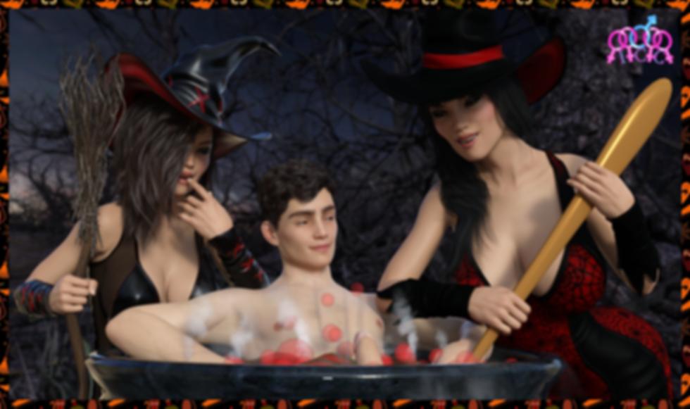 halloween_aubrey_courtney_1.png