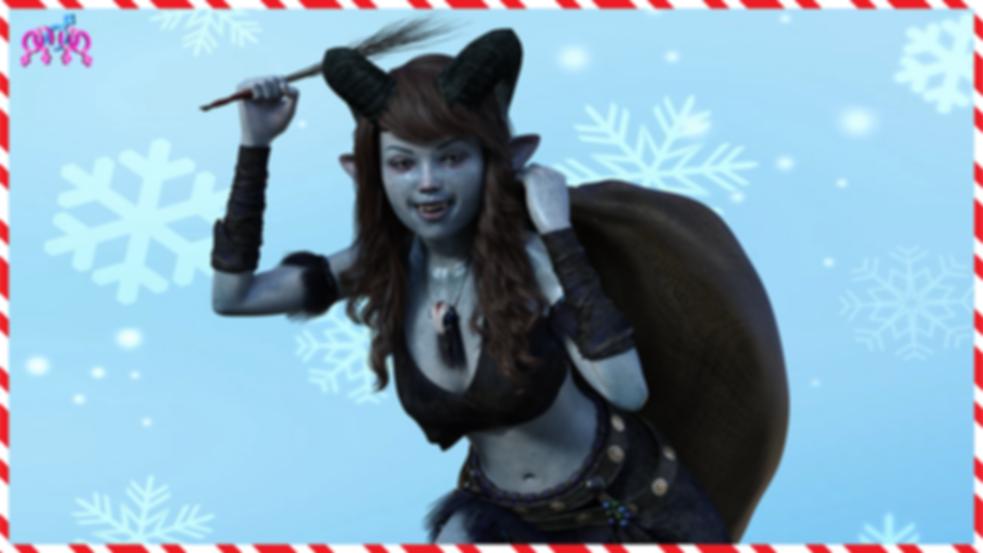 christmas_icc_kim.png
