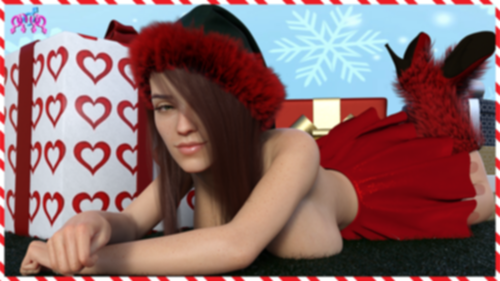 christmas_icc_natalie.png