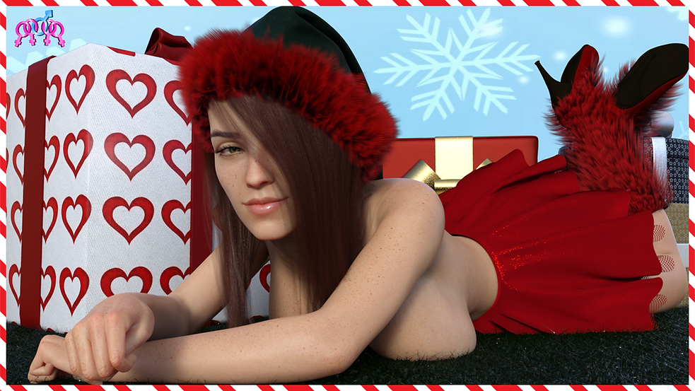 christmas_icc_natalie.png