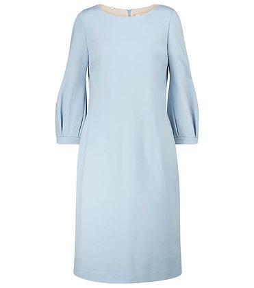 DOROTHEE SCHUMACHER EMOTIONAL ESSENCE dress