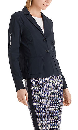 MARC CAIN Stretchblazer
