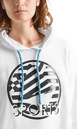 MARC CAIN Sweatshirt