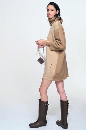 Dorothee Schumacher Strickkleid / Pullover