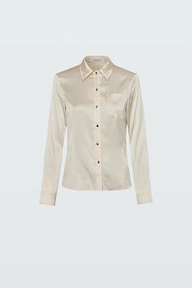Dorothee Schumacher SHIMMERING SHINE blouse