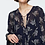 Thumbnail: Dorothee Schumacher DRAPY MIX dress