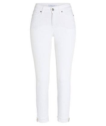 CAMBIO Piper short Jeans