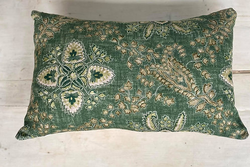 Willow Cushion