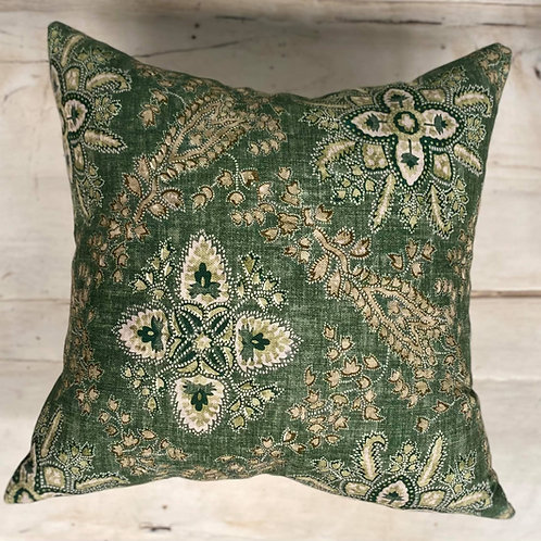 Willow Cushion 50cm x 50cm