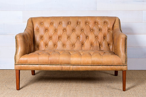 HARRY 2 SEAT SOFA