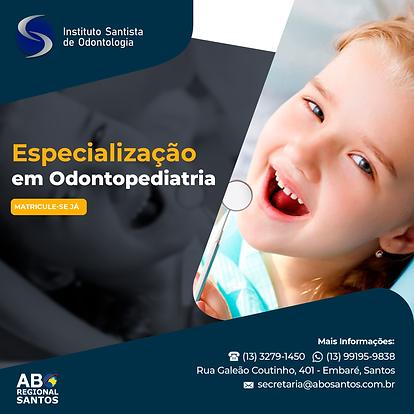 Especialização-em-ODONTOPEDIATRIA.png