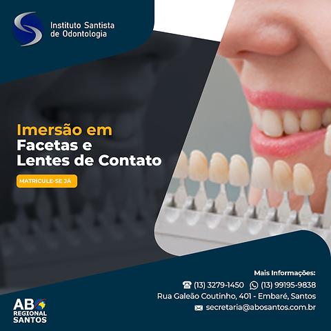 IMERSÃO-LENTES.png