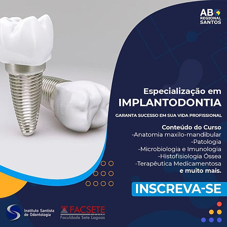 implantodontia.jfif