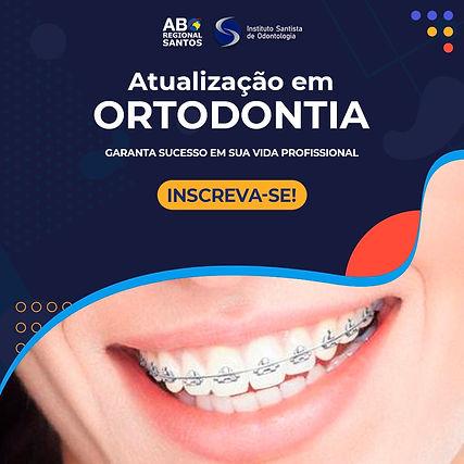 Atu. Ortodontia.jfif