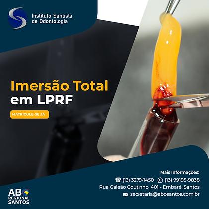 IMERSÃO.png