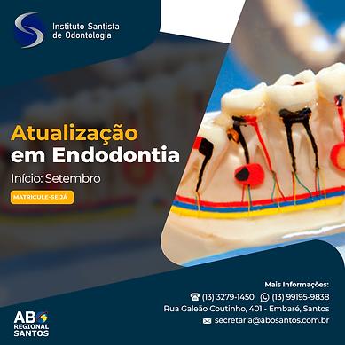ATUALIZAÇÃO-ENDODONTIA.png