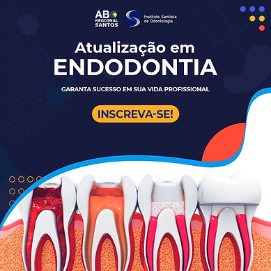 Atu. Endodontia.jfif