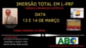 IMERSÃO_TOTAL_EM_L-PRF.png