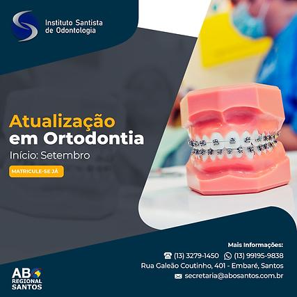 ATUALIZAÇÃO-ORTODONTIA.png