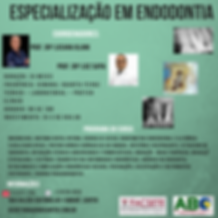 Especialização em Endodontia (13).png