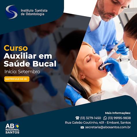 AUXILIAR-EM-SAUDE-BUCAl.png
