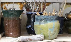 adult clay.jpg
